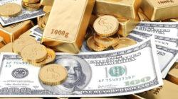 Altın, euro ve dolar  kritik sınırda… İşte  günün ilk rakamları!