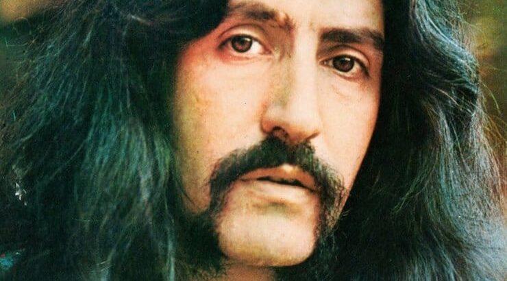 Barış Manço'nun gerçek neydi oğlu Doğukan Manço açıklandı!