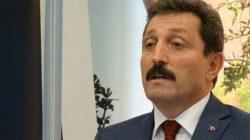 Çanakkale Valisi Orhan Tavlı Muğla Valiliğine atandı