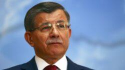 Davutoğlu'nun gelecek partisi hangi ittifakta yer alacak?