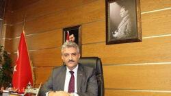 Erzincan Valiliğine atanan Mehmet Makas kimdir ?