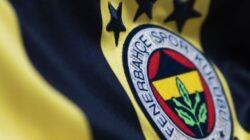 Fenerbahçe'den 2010-2011 sezonu şampiyonluğu açıklaması