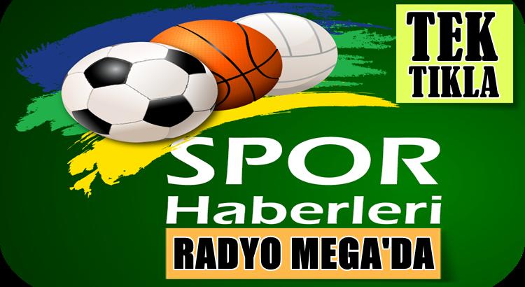 Haber Ve Sporhaber'leri Ensonhaber ve sondakika haberler Radyomega'da