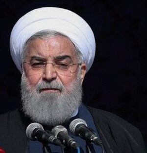 """İran'dan dengeleri değiştirecek """"petrol"""" hamlesi: Ülke tarihinde bir ilk"""