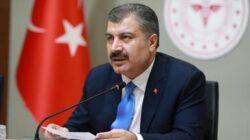 Koronavirüs Türkiye 29 Haziran verilerini Bakan Koca Açıkladı