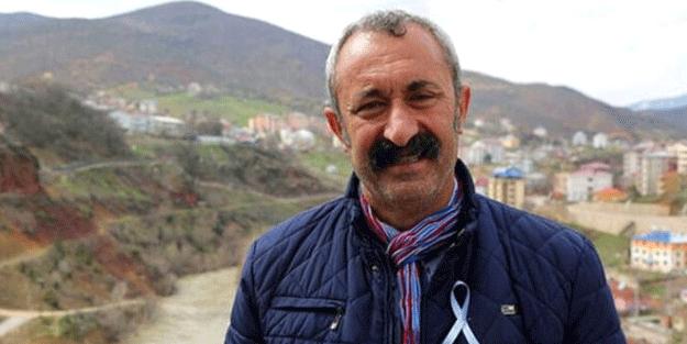 Koronaya yakalanan Fatih Mehmet Maçoğlu ile ilgili yeni gelişme