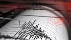Marmara depremi  için Uzmanlardan korkutan uyarılar