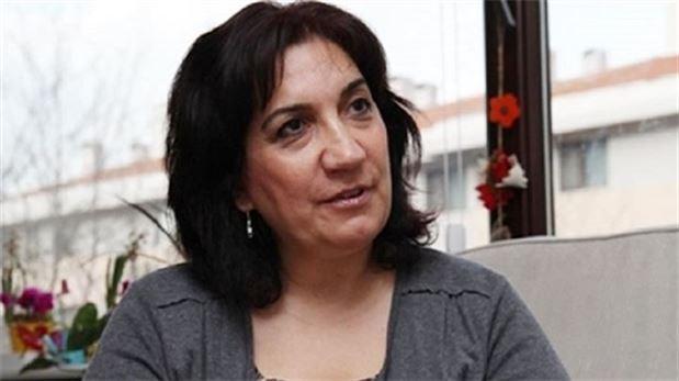 PKK'lının Annesini oynamak isteyen Füsun Demirel Yeni Yaşam'a konuştu