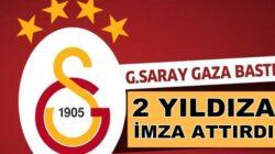 Rıza Çalımbay, Mert Hakan Yandaş ve Emre Kılınç'ın transferlerini açıkladı