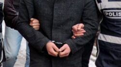 Türkiye genelinde Dev operasyonda! 76 gözaltı var