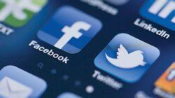 Facebook kullanıcı başına 400 dolar ödeyecek
