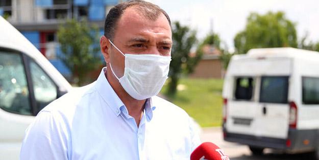 Havai Fişek faciasında Sakarya Valisi acı haberi duyurdu