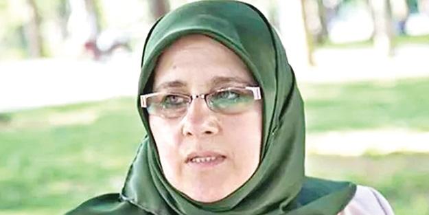 HDP Milletvekili Hüda Kaya'dan Ayasofya müzesi için küstah açıklama