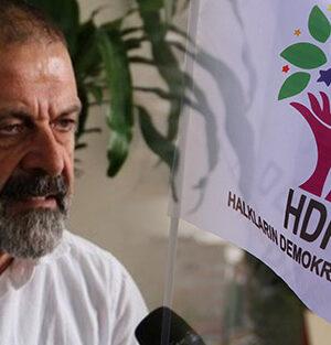 HDP, Tuma Çelik'in tecavüz skandalını böyle örtbas etmek istedi