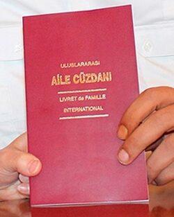 Kahramanmaraş, Elbistan'da Vakalar arttı, nikah işlemleri durduruldu!