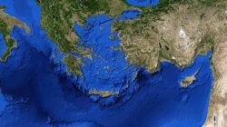 Libya'da dört ülke Türkiye'nin yanında! Çok Çapıcı Kritik analiz