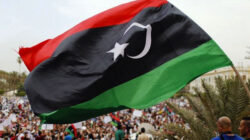 Rusya Dışişleri Bakan Yardımcısından flaş Libya ziyareti