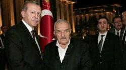 """Said Nursi talebesinden Erdoğan'a """"Ayasofya'da ilk namazı siz kıldırın"""""""