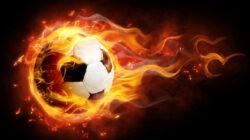 Samsunspor ve Bandırmaspor TFF Kararıyla 1. lige yükseldi