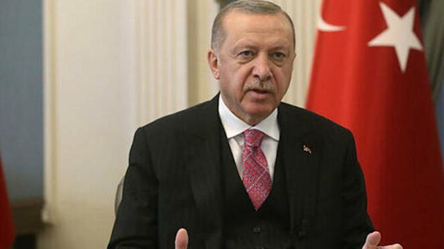 Siyasi liderlerden sosyal medya savaşı Erdoğan'dan  Netflix göndermesi