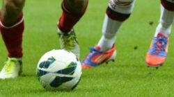 Süper Lig'de güncel puan durumu! (32. hafta)