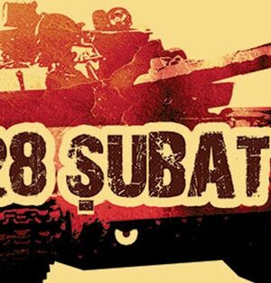 Türkiye'nin kara lekesi 28 Şubat davasının gerekçeli kararı açıklandı