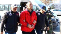 Yargıtay Metin İyidil hakkındaki beraat kararını bozdu