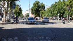 Adıyaman'da 102 kişi koronaya yakalandı kısıtlamalar geldi