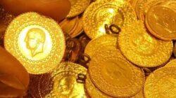 Altın için kuyumcular odasından vatandaşlara önemli uyarı