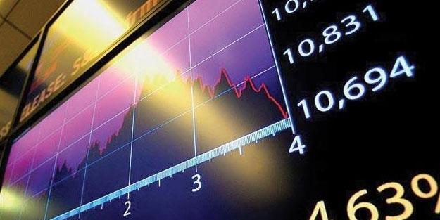 Avrupa'da borsalar 3 Ağustos gününü yükselişle kapanış gerçekleştirdi