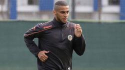 Beşiktaş, Aytemiz Alanyasporlu Welinton Souza'yı kadrosuna kattı