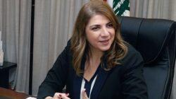 Beyrut Patlaması sonrası Lübnan'da hükümet dağılıyor