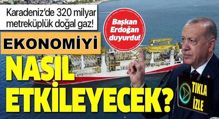 Cumhurbaşkanı Erdoğan müjdeyi cuma namazı sonrası açıkladı