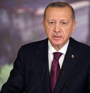 Cumhurbaşkanı Erdoğan'dan Giresun ve Görele talimatı