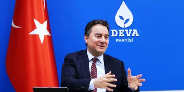 DEVA Partisi hangi ittifak içinde yer alacak işte o karar