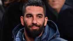 Galatasaray Arda Turan ile anlaşmaya vardı !