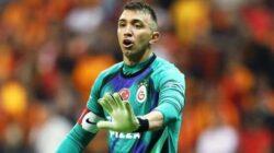 Galatasaray Fernando Muslera'nın sözleşmesini donduracak