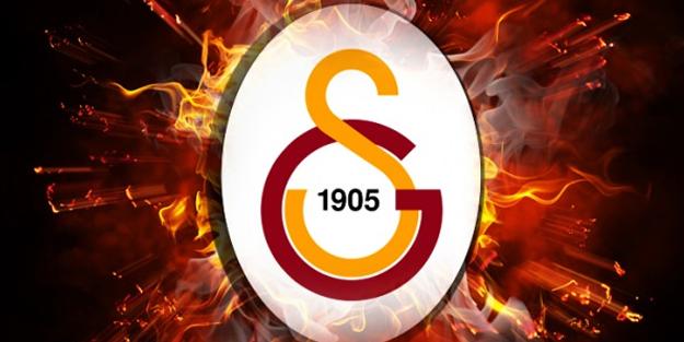Galatasaray Maicon Pereira'nın transferi KAP'a bildirdi