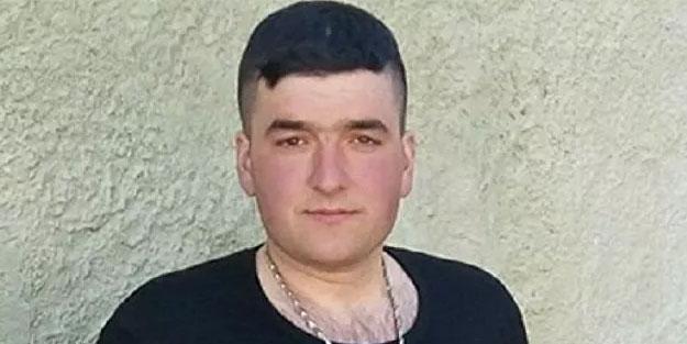 İpek Er'e cinsel istismarda bulunan Musa Orhan teslim oldu