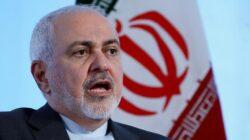 İran Toder'in elebaş Cemşid Şarmehd'i yakaladığını açıkladı