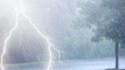 Meteoroloji'den Doğu Akdenize ve Karadeniz bölgesine son dakika uyarısı!