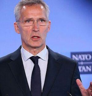 NATO'dan suları ısınan Doğu Akdeniz için açılama geldi
