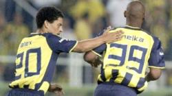 Nicolas Anelka, Fenerbahçe'nin Görüntüleri Netflix kesti