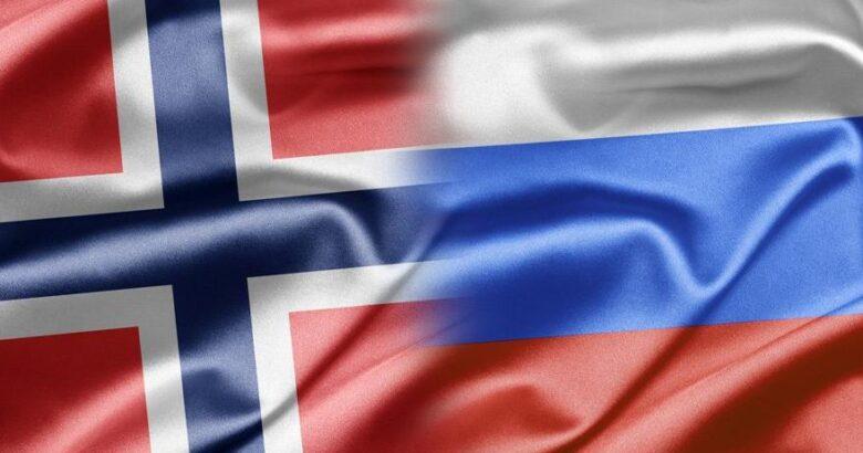 Norveç, Rus diplomatı casusluk yaptığı gerekçesiyle kovdu