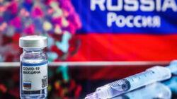 Rusya, koronavirüs aşısını Avrupa Ülkesi Belarus'a sattı