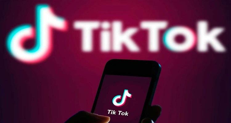 TikTok uygulamasına Microsoft'un ardından bir ABD'li şirket daha talip