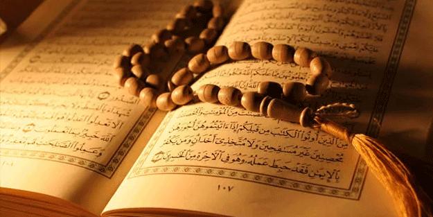 """İsveç Hristiyan Birliği'nden """"Kur'an-ı Kerim eylemine"""" kınama geldi"""