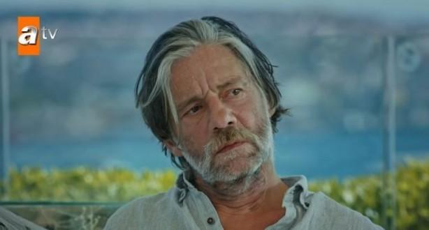 Ekim ayında 6. sezonuna başlaması beklenen dizide Teoman Yıldıran karakterini oynayan Birol Ünel, hayatını kaybetti.