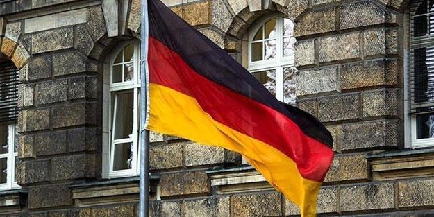 Almanya'nın kamu olan borcu tüm zamanların rekorunu kırdı