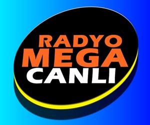 Radyo Mega 103.6